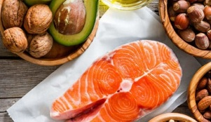 principles of the keto diet