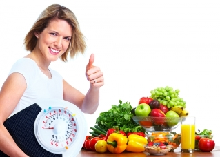 the benefits of weight loss for the body